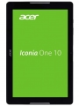 Tablet Acer Iconia One 10 B3-A30