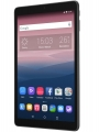 Alcatel Tablet Pixi 3 (10)