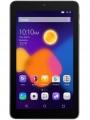 Alcatel Tablet Pixi 3 (7)