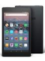 Tablet Amazon Fire HD 8 (2018)