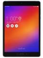 Asus Tablet Zenpad Z10 ZT500KL