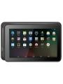 Tablet Denver TAQ-70012MK2