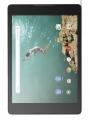 Tablet HTC Google Nexus 9