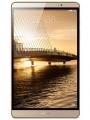 Tablet Huawei MediaPad M2