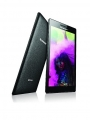 Lenovo Tablet Tab 2 A7-10