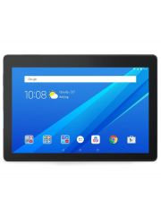 Fotografia Tablet Lenovo Tab E10