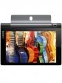 Lenovo Tablet Yoga Tab 3 10