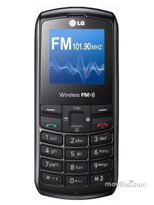 juegos para telefonos zte r260