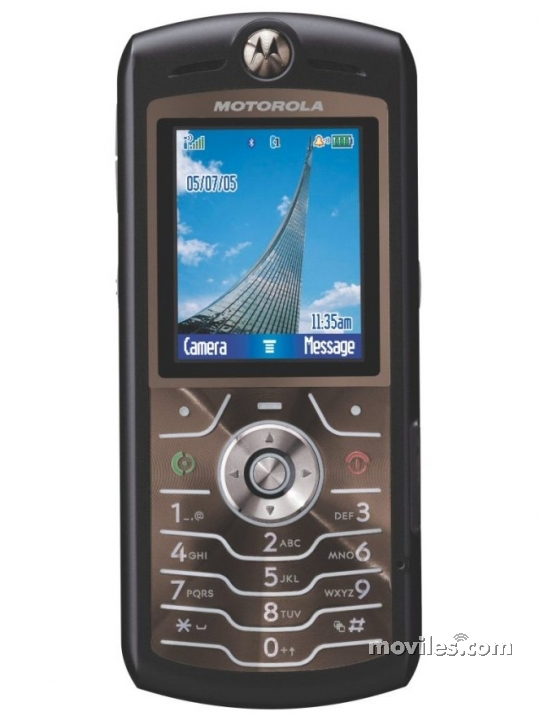 MOTOROLA L7 MODEM DRIVERS FOR WINDOWS DOWNLOAD