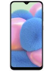 Fotografia Samsung Galaxy A30s