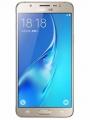 Fotografia Samsung Galaxy J5 (2016)