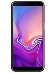 Fotografia Galaxy J6+