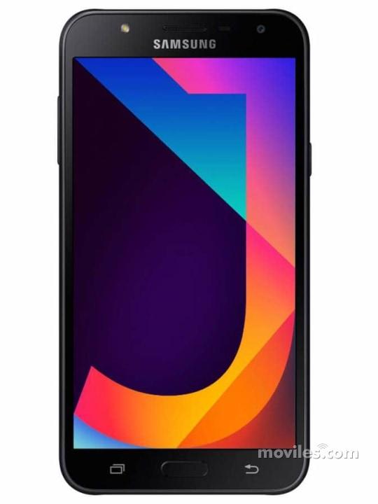 fe62489146 Comparar Samsung Galaxy J7 Neo y Samsung Galaxy J7 Prime - Celulares.com  Argentina