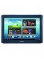 Samsung Tablet Galaxy Tab 10.1 3G