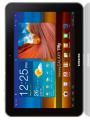 Tablet Samsung Galaxy Tab 10.1 Wifi