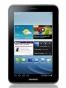Samsung Tablet Galaxy Tab 2 10.1 3G