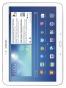 Samsung Tablet Galaxy Tab 3 10.1 WiFi