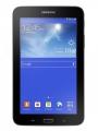 Samsung Tablet Galaxy Tab 3 Lite 7.0