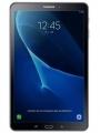 Fotografia Tablet Samsung Galaxy Tab A 10.1 (2016)