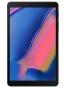 Samsung Tablet Galaxy Tab A 8 (2019)