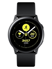 Fotografia Samsung Galaxy Watch Active