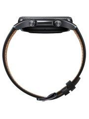 Fotografia Galaxy Watch3 41mm