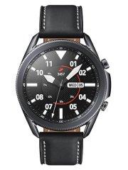 Fotografia Galaxy Watch3 45mm