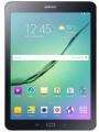 Tablet Samsung Galaxy Tab S2 8.0