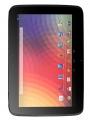 Samsung Tablet Google Nexus 10