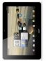 Acer Tablet Iconia Tab A3