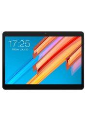 Fotografia Tablet T20