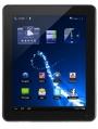 Woxter Tablet 97 IPS (9.7)