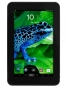 Woxter Tablet QX 70